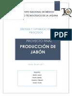 Proyecto de S¡Ntesis (1)