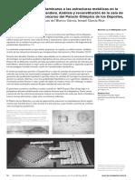 Dialnet-DeLasEstructurasLaminaresALasEstructurasMetalicasE-5580943