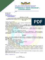 25.-Decizia-70_Comisie-SIIIR