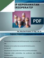 keperawatan-perioperatif (1)