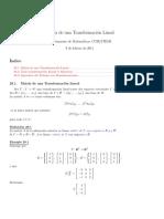 ma1010-28.pdf