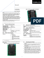 MD-D02 Installation Manual v02 - 200514 - English