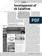 ISIM_21_The_Development_of_British_Salafism.pdf