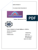 project2-140924015255-phpapp02.pdf