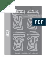 Hacia_una_arqueologia_de_la_guerra_como.pdf