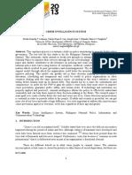 HCT-I-008.pdf