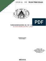 W1200-01 (2).pdf