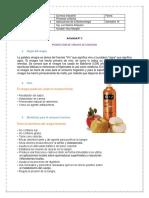 101022935-DIAGRAMA-DE-FLUJO-VINAGRE-Y-SIDRA.docx