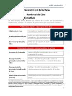 Formato_Analisis_Costo_Beneficio.doc