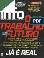 INFO0213.pdf