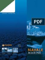 Polipodio_Navale.pdf