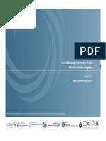 iFAB_2011_Markets_Singapore.pdf