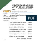 MONO DE LINEAL.docx.pdf