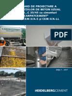 Ghid proiectare compoziti beton_2017.pdf