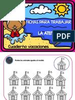 CUADERNO-DE-VACACIONES-INFANTIL-1-20.pdf