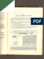 Calcul teren.pdf