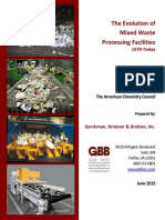 The Evolution of Mixed Waste Processing Facilities.pdf