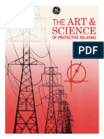 03 - The Art and Science of Protection Relaying - Book.pdf