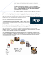 seven ages of man.docx