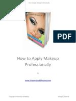 comment-être-professionnel-sur-le-maquillage.pdf