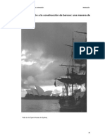 Cascos de barcos.pdf