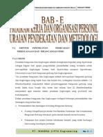 bab 5 Pendekatan dan metodologi pendataan bangunan