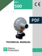 1260_dival500_MT235_ENG.pdf