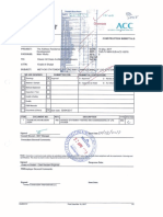 16576 - MSD Testing & Commissioning of LPG system (1).pdf