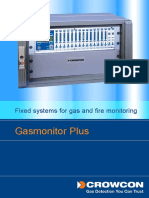 Gasmonitor Iss 7 may07 GB WEB.pdf