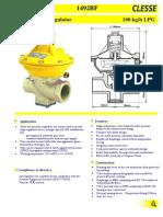 FM-1492BF-EN2-31026.pdf