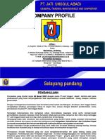 Company Profile PT. JUA.pdf