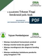 03. Tatalaksana Tekanan Tinggi Intrakranial Pada Anak.pdf