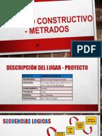 PROCESO-CONSTRUCTIVO.pptx
