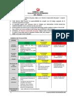 S04_DD1_Actividad grupal 1A.docx