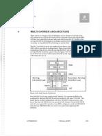 Control de Admision y QoS Para HDSPA en Usuario Movil (EU)