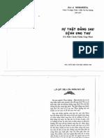 SỰ THẬT ĐẰNG SAU BỆNH UNG THƯ.pdf