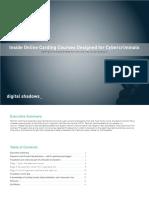 maTgvpCT0QDlI_CxtrE68D--Nec.pdf