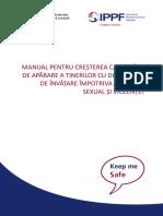 manual-pentru-tinerii-cu-dizabilitati-final-12-febr-41.pdf