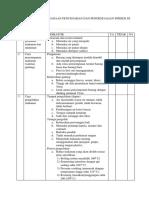 Daftar-Tilik-Pelaksanaan-Ppi-Di-Gizi.docx