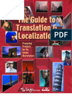 The Guide to Translation and Localization.pdf