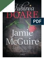 371742439-Iubirea-Doare-Jamie-Mcguire.pdf