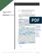 1. Asuncion v. CA.pdf