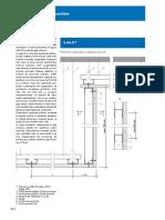 plafoane_suspendate_cu_nivele_diferite__scafe.pdf