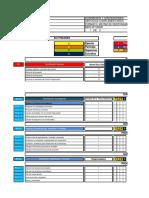 Matriz Congreso.output (1)