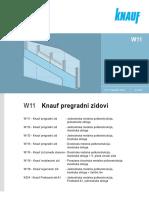 knauf zidovi.pdf