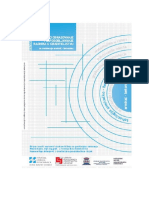 TEHNOLOGIJA ARMIRACKO-BETONSKIH RADOVA (EC2).pdf