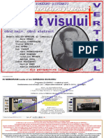 """""""Progresia ȘIUGARIU """" -  Soldat visului vertical (vol. 2)"""