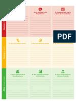 1PMP-Template.pdf