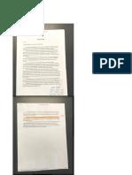 article 1 peer assess