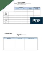 Lk-Format Analisis Tefa